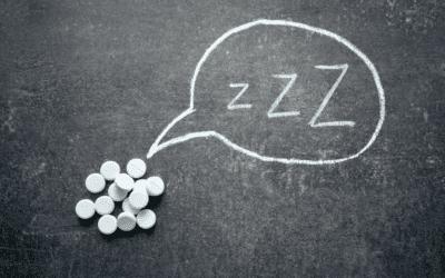Is it Safe to Take Melatonin?