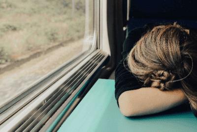 sleep-disorder-or-lifestyle