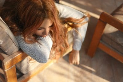 does-napping-affect-nighttime-sleep
