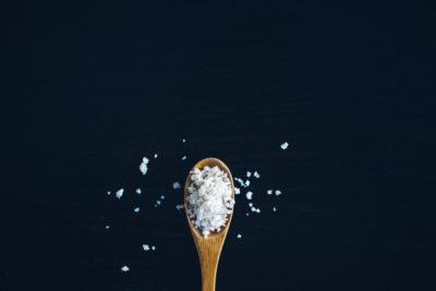 benefits-of-magnesium-salts